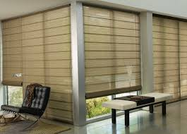 Patio French Doors With Blinds by Blinds For Large Patio Doors Home Design Ideas Large Patio Doors