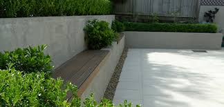 Paving Backyard Ideas Inspiring Paved Backyard Images Best Ideas Exterior Oneconf Us