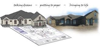 blueprints for new homes sunset co inc mountain home idaho builder contractor