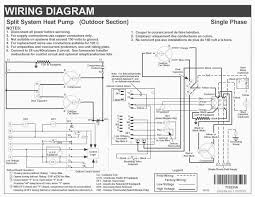 pioneer deh p5900ib wiring diagram pioneer free wiring diagrams