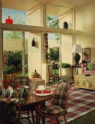 1960s decor 1960s bedroom decor and design ideas bedroom ideas