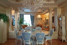 Royal Dining Room Trending Dining Designs Diningroom Designs Design Trends
