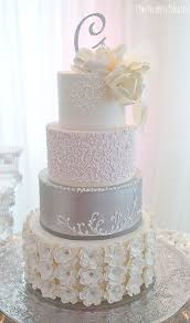 wedding cake design wedding cake design current trends and inspiration the pastry studio