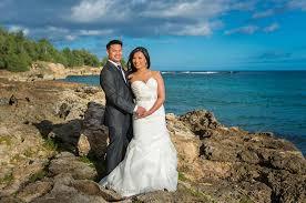 Photography Wedding Kauai Photographers Swell Photography Kauai Hawaii