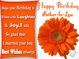 51 awesome happy birthday greetings and e cards gallery parryz com