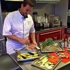 cours de cuisine lyon atelier de cuisine philippe lechat cooking classes 103 cours