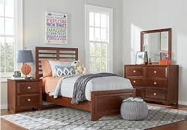 Where To Buy Childrens Bedroom Furniture Baby Furniture Store Childrens Bedroom Furniture