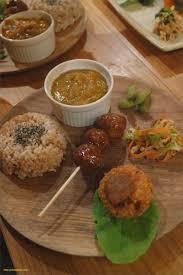 cours cuisine japonaise cours de cuisine japonaise impressionnant cours cuisine japonaise