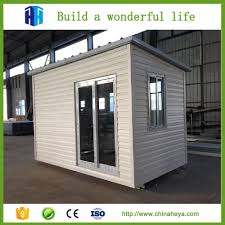 100 building modular homes pictures photos and videos