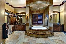 tuscan bathroom design tuscan bathroom design images and photos objects hit interiors