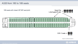 Air China Seat Map by Boeing U0027s Nsa Could Feature Game Changing Technologies Aspire