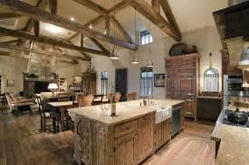 cabin kitchens ideas cabin kitchen design best 10 cabin kitchens ideas on log