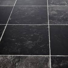 prestige 599 indian slate vinyl flooring