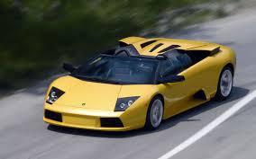 Lamborghini Murcielago Top Speed - lamborghini murcielago widescreen wallpaper collection