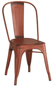 Funky Dining Room Sets Dining Room Tin Dining Chairs With Funky Dining Chairs Also