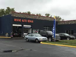 lexus dealership utica mi best auto repair in sterling heights mi repairpal