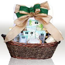 spa gift baskets for women spa gift baskets archives gifts azelegant gifts az