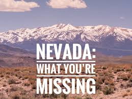 Nevada adventure travel companies images Travel archives jpg