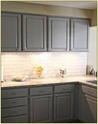 subway tiles for backsplash in kitchen kitchen subway tile backsplash marble subway tile backsplash