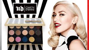 sephora black friday deal sephora black friday week deals free beauty bag with purchase
