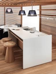 pinterest kitchen islands zen outdoor kitchen island in dupont corian by exteta dream