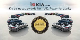 lexus suv jd power j d power initial quality award 2015 youtube