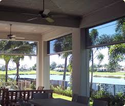 palm beach gardens retractable screens palm beach gardens