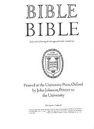 beatrice warde and the oxford lectern bible all about lettering