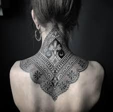 pattern tattoos tattoo ideas