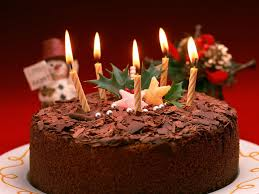 download happy birthday new cake images imagesgreeting website
