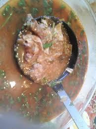 amour cuisine chez sihem amour de cuisine chez sihem 17 images recettes amour de cuisine