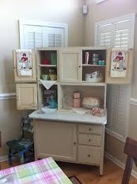 hoosier cabinet value usashare us