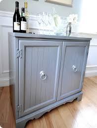 Building A Liquor Cabinet 27 Best Liquor Cabinet Ideas Images On Pinterest Liquor Cabinet