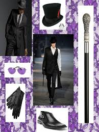 Halloween Wedding Costume Ideas 88 Gothic Wedding Images Halloween Makeup