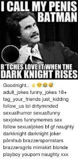 25 best memes about hilarious adult hilarious adult memes