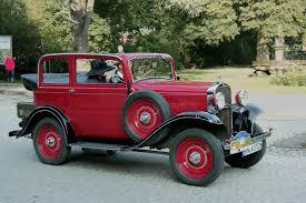vintage opel cars opel 1 2 litre wikipedia