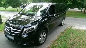 luxury minibus budapest organising a group trip van minibus coach hire