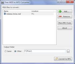 download mp3 converter windows 7 free midi to mp3 converter png