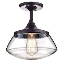Next Ceiling Lights Interior Design To Ceiling Lights Fresh To Ceiling