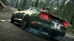 ford mustang gt wallpaper ford mustang gt need for speed rivals wallpaper need for