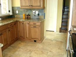 tile kitchen backsplash designs design bathroom subway tile backsplash ideas panels home depot