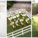 Diy Wedding Decoration Ideas Wedding Decorations Diy Kylaza Nardi