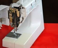 82 best 47 sewing machine settings how to repair maintenance