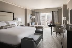 hotels with 2 bedroom suites in st louis mo luxury hotel rooms suites in st louis the ritz carlton st louis