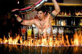 Worlds Best Memes - world s best bartender ben z ver 12