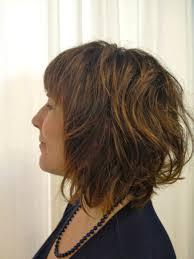 diy cutting a stacked haircut how to hair girl shlob stories hthg s favorite diy haircut