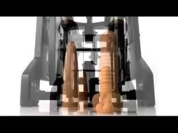 Chair Fucking Machine Love Rider Machine Youtube