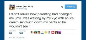 These Are The Funniest Tweets - top 10 funniest tweets september 2015 funny tweets hilarious