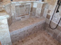 walk away from the tub for a walk in shower trifection walk away from the tub for a walk in shower trifection remodeling construction
