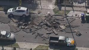 underground explosion that left hyde park in pieces felt